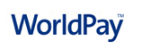 WorldPayLogo-Shared