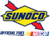 logo-sunoco
