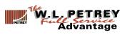 logo-wlpetrey