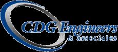 CDG Engineers & Associates