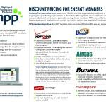 2013_Energy_Vendor_Summary