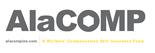 alacomp